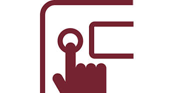 Интуитивно понятный ЖК-дисплей для удобного управления