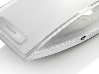 Ürün üzerinde açma/kapama düğmesi