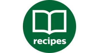 Буклет с рецептами