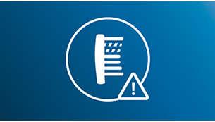 Sari ar indikatoru nodrošina efektīvu zobu tīrīšanu