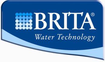 Чистая фильтрованная вода для более богатого аромата