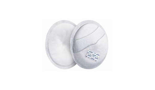 12x day-time breast pads
