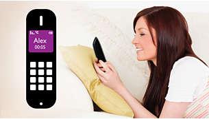 Identificación de llamada entrante: para que siempre sepas quién te llama