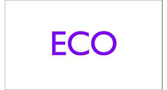 Bespaar 30% energieverbruik en 40% waterverbruik