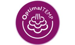 OptimalTemp
