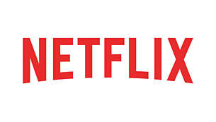 Streaming Netflix di episodi TV e film su Internet