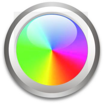Alta reproducción de color (CRI > 80) para disfrutar de colores nítidos