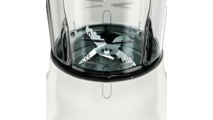 Philips Daily Collection Blender HR2102/03