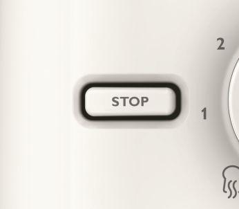 Anulare: oprește în orice moment dorești