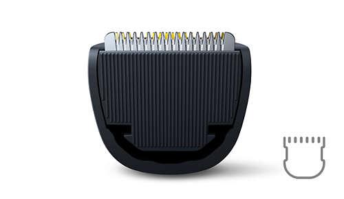 Superior cutting performance with titanium-coated blades