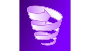 Двухуровневый циклонный фильтр для оптимальных результатов фильтрации