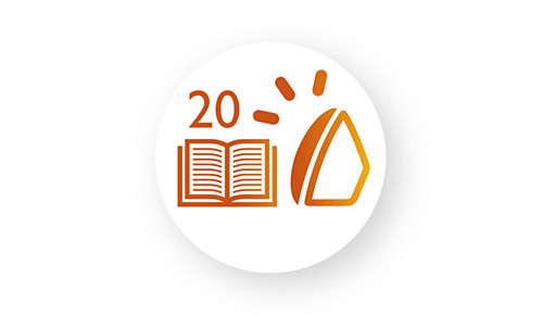20 inställningar för ljusstyrka för att passa dina personliga preferenser