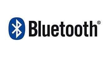 Funciona com qualquer dispositivo com Bluetooth