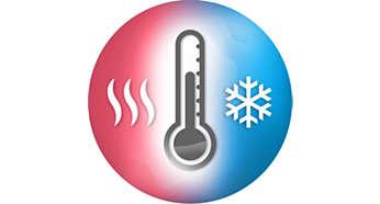 Lämmönkestävä