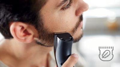 Kontakt s kožom