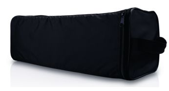 Storage bag for storage in your car