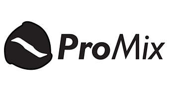 Tecnologia ProMix