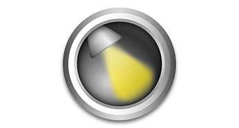 De perfecte lichthoek voor spotverlichting