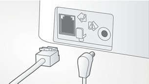 Plug & Play te entrega la máxima simplicidad