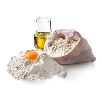 Индикатор за добавяне на продукти за специални видове хляб