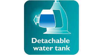 大型可拆式水箱