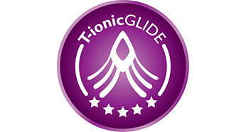 T-ionicGlide: notre meilleure semelle 5étoiles