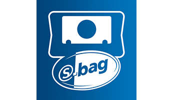 S-bag Classic Long Performance gaat tot 50% langer mee