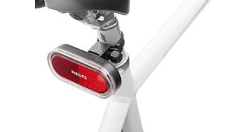Suitable for virtually all 21 and 32 mm handlebars