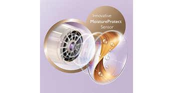 MoistureProtect-sensor