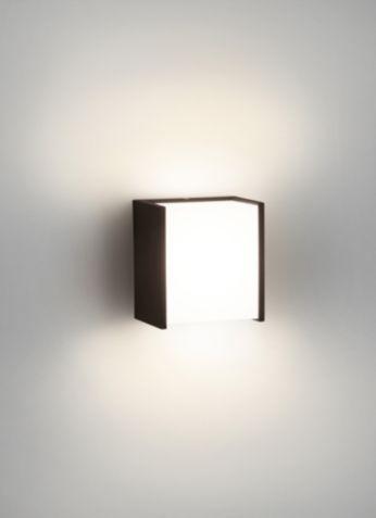 Ciepłe, białe światło