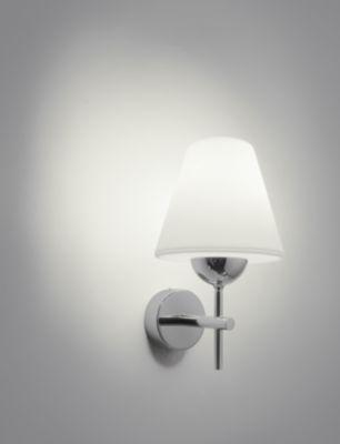 Lampada da parete  philips