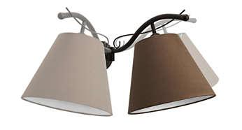 Pomična glava svjetiljke