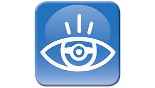 Road safety begins with seeing and being seen