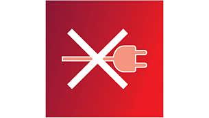 充电使用,无需拖带电源线,自在清洁每一处