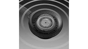 Digital forbedring avdekker skjulte toner og nyanser