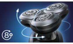 Технология повторения контуров