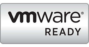 VMware ready for seamless integration
