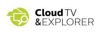 """Su """"Cloud TV"""" mėgaukitės daugiau televizijos kanalų"""