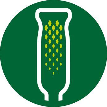 Эргономичный дизайн рукоятки для удобства и безопасности