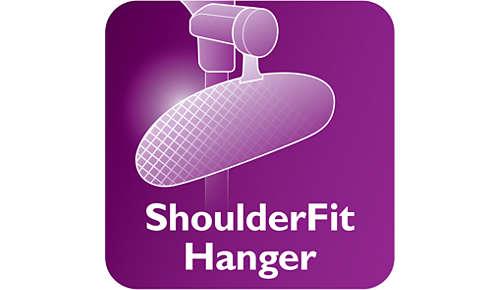 Wieszak ShoulderFit