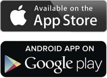 Sterowanie za pośrednictwem urządzeń przenośnych z systemem iOS i Android