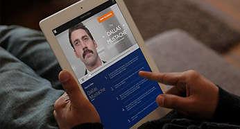 Kätevät ohjevideot