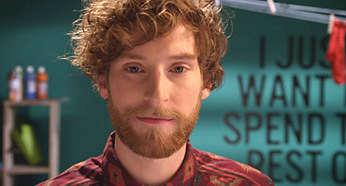 Dicas úteis de especialistas sobre barbear e modelagem de barba