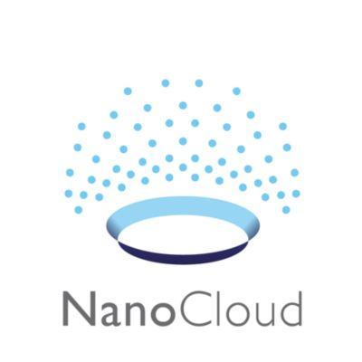 Технология NanoCloud