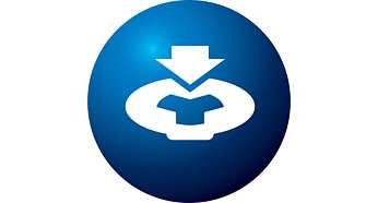 SmartClick 設計的多個嵌入式配件