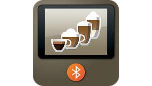"""Verwöhnen Sie jeden Gast mit seinem eigenen Kaffee mit der """"Warteschleife"""""""
