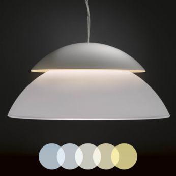 Korzystaj z najlepszego oświetlenia funkcjonalnego podczas pracy