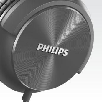 Закрытое акустическое оформление гарантирует надежную звукоизоляцию