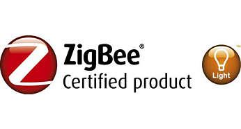 Protokol ZigBee Green Power