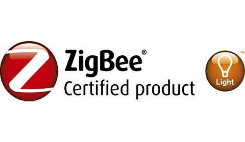 ZigBee Green Power-protocol